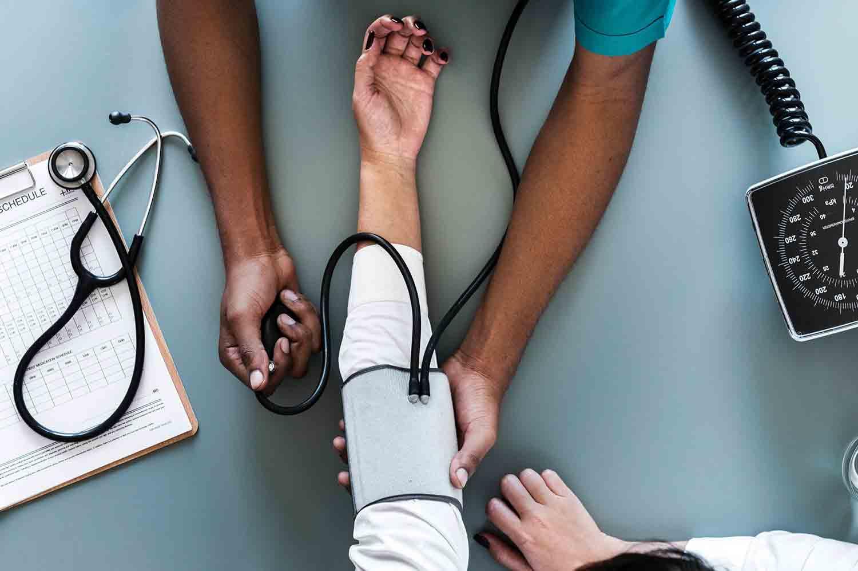 gabinete_cardiologia_cardio_healt